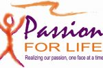 Passion for Life Logo-Final (1)