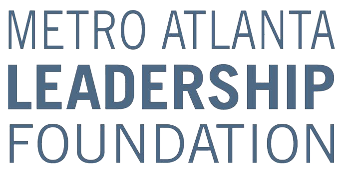 Metro Atlanta Leadership Foundation